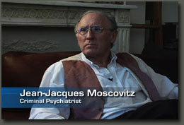 Jean-Jacques Moscovitz